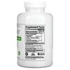 Arthur Andrew Medical, Syntol AMD, entrega avanzada de microflora, 500 mg, 360 cápsulas