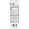 Almay, Clear Complexion Concealer, 100, Light, 0.18 fl oz (5.3 ml)