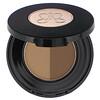 Anastasia Beverly Hills, Brow Powder Duo, Dark Brown, 0.06 oz (1.6 g)
