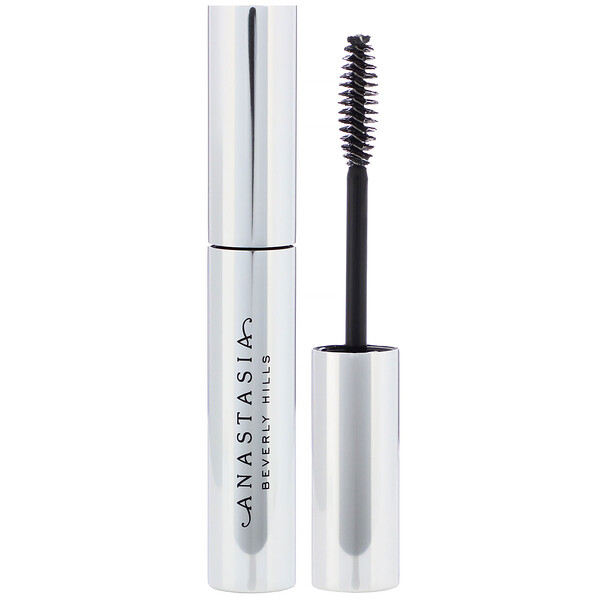 Clear Brow Gel, 0.26 fl oz (7.85 ml)