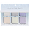 Anastasia Beverly Hills, Moonchild Glow Kit, 0.15 oz (4.2 g) Each