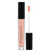 Anastasia Beverly Hills, Lip Gloss, Venus,  0.16 oz (4.5 g)