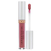 Anastasia Beverly Hills, Liquid Lipstick, Dusty Rose,  0.11 oz (3.2 g)