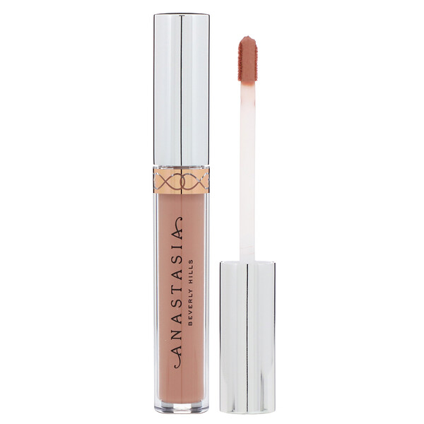 Liquid Lipstick, Stripped,  0.11 oz (3.2 g)