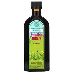 Abkit, NatureWorks,瑞典苦酒,8.45 液量盎司(250 毫升)