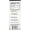 American Biotech Labs, SilverBiotics, ежедневная добавка для укрепления иммунитета, 946мл (32жидк.унции)