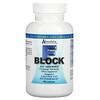 Absolute Nutrition, FBlock, Fat Absorber, Original Formula, 90 Capsules