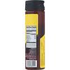 Madhava Natural Sweeteners, Ambrosia Honey, Amber Harvest, 12 oz (340 g)