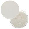 Abra Therapeutics, Natural Body Scrub, Deep Relaxation, Lavender and Melissa, 12 oz (340 g)