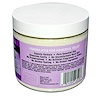 Abra Therapeutics, Sleep Therapy Bath, Mandarin & Neroli, 17 oz (482 g) (Discontinued Item)