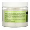 Abra Therapeutics, سكراب للجسم بخلاصة الشاي الأخضر، شاي أخضر وعشبة الليمون، 10 أونصة (283 جم)