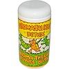 Abra Therapeutics, Aromasaurus Detox Aroma Therapy Bubble Bath For Children, 20 oz (566 g)