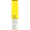Acure, Brilliantly Brightening, Exfoliante facial, 4 fl oz (118 ml)