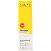 Acure, Exfoliant visage illuminateur, 118 ml