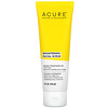 Acure, Exfoliante facial iluminador, 118ml (4oz.líq.)
