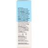 Acure, Incredibly Clear, Hidratante Matificante, 50 ml (1,7 fl oz)