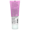 Acure, Radically Rejuvenating Cleansing Cream, 4 fl oz (118 ml)