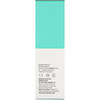 Acure, The Essentials モロッコ産アルガンオイル 1 fl oz (30 ml)