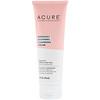 Acure, 本当に心地良い、クレンジングクリーム、4液量オンス (118 ml)
