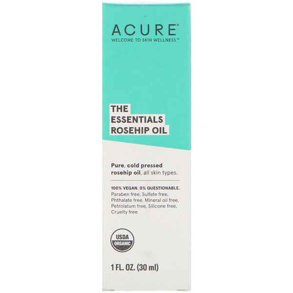 Azelique, Serumdipity, Anti-Aging Collagen, Facial Serum, 1 fl oz (30 ml)