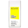 Acure, Ultra Hydrating Shampoo, Argan Oil & Pumpkin, 12 fl oz (354 ml)