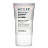 Acure, Resurfacing Overnight Glycolic Treatment, 1 fl oz (30 ml)