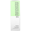 Acure, Ultra Hydrating, Watermelon Seed Oil, 1 fl oz (30 ml)