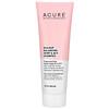 Acure, Buildup Balancing Hemp & ACV Shampoo, 8 fl oz (236.5 ml)