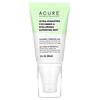 Acure, Ultra Hydrating, Cucumber & Hyaluronic Superfine Mist, 2 fl oz (59 ml)
