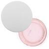 Acure, осветляющая, косметическая желеобразная маска с витаминомC, 30мл (1жидк. унция)