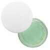 Acure, Seriously Soothing, маска-желе для лица с голубой пижмой, 30мл (1жидк. унция)