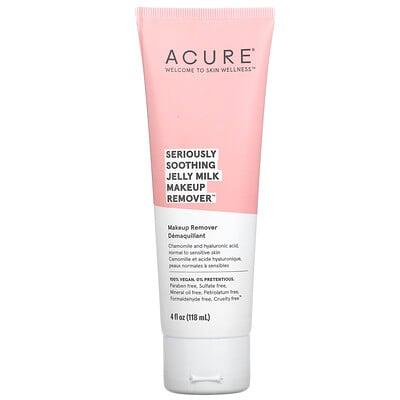 Купить Acure