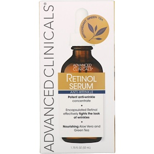 https://s3.images-iherb.com/adc/adc00797/w/10.jpg