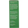 Advanced Clinicals, 티트리 오일, 53ml(1.8fl oz)