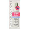 Advanced Clinicals, Crepey Skin, Wrinkle Smoothing Cream, 4 fl oz (118 ml)