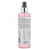 Advanced Clinicals, Rosewater Toner, Tone & Tighten Formula, 8 fl oz (237 ml)