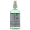 Advanced Clinicals, Hemp Seed Oil + Vitamin E,  Micronutrient Facial Mist, 8 fl oz (237 ml)