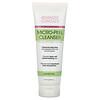 Advanced Clinicals, Micro-Peel Cleanser, очищающее средство для лица с гликолевой кислотой, 237мл (8жидк.унций)