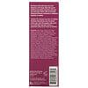 Advanced Clinicals, مصل الببتيد، 1.75 أونصة سائلة (52 مل)
