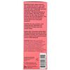 Advanced Clinicals, 10% гликолевая сыворотка, 52мл (1,75жидк. унций)