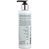 Advanced Clinicals, 10-In-1 Split Ends Repair, Leave-In Conditioner, 7.5 fl oz (222 ml)