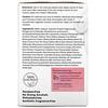 Advanced Clinicals, Encapsulated Retinol Rapid Wrinkle Rewind Cream, 2 fl oz (59 ml)
