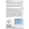 Advanced Clinicals, Hyaluronic, Extra Dry Skin Gel Cream, 2 fl oz (59 ml)