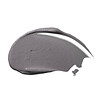 Ardell, LashGrip, For Strip Lashes, Dark Adhesive, .25 oz (7 g)