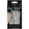 Ardell, Nail Addict Premium, Holographic Glitter, 0.07 oz (2 g)