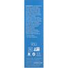Andalou Naturals, Pure Pore Serum, Clear Skin, Willow Bark, 1.1 fl oz (32 ml)