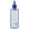 Andalou Naturals, Argan Stem Cell Thickening Spray, Age Defying, 6 fl oz (178 ml)