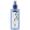 Andalou Naturals, Cellules souches d'argan, spray épaississant, anti-âge, 178 ml (6 fl oz)