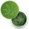 Andalou Naturals, CannaCell, X. Foliate Scrub, 1.7 oz (50 g)