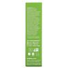Andalou Naturals, CannaCell, Facial Serum, 1 fl oz (30 ml)